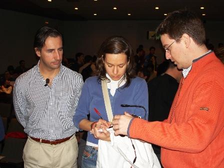 sicfima2006 sicf13