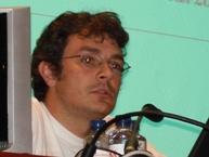 sicfima2006 sicf3
