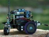 sicfima2006 skybot 3