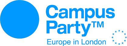CampusPartyLondon