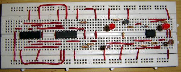 FIR-Cableado-Real-SeguidorLuz-Board_lista