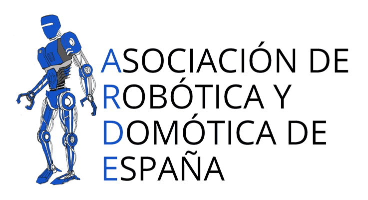 Asociación de Robótica y Domótica de España