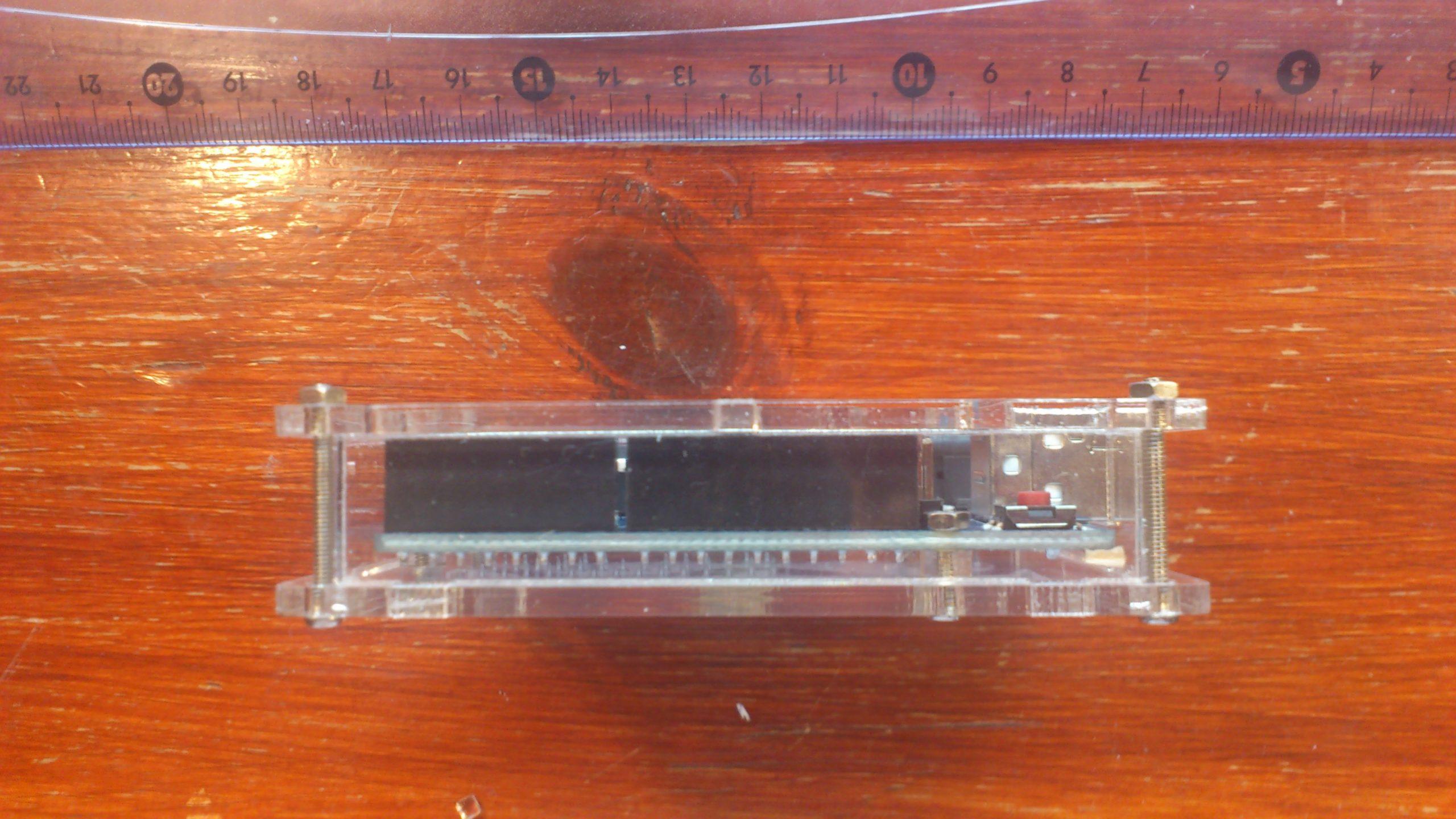 Arduino Uno CAJA Lateral DSC 0049 scaled