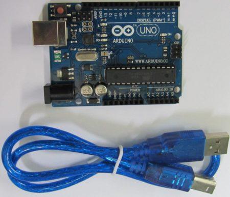 Microcontroladores y Microprocesadores
