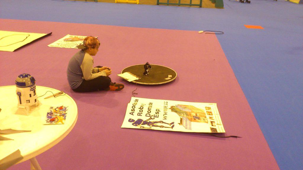 Juvenalia Dabadum 2015 jugando sumo DSC 0064