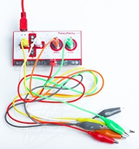 makey-with-clips