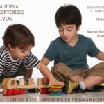 COCINA DE AUTOR: PROYECTO DE INICIACIÓN A LA ROBÓTICA Y LA PROGRAMACIÓN.