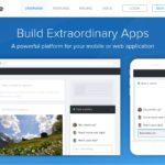 Introducción a IoT con Firebase