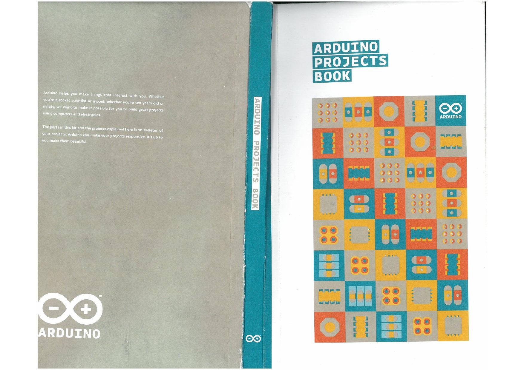 ArduinoBook_Portada